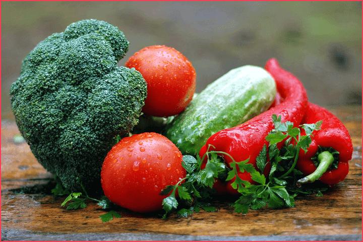 食育で食生活はどう変わる?