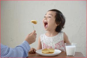子どもに命の大切さを教える方法